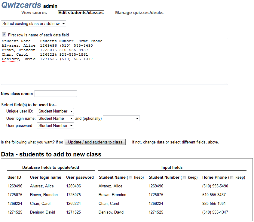 edit_students_classes_screenshot_a